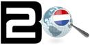 Barok Barokstijl 2befind.nl WebZoeken - Makkelijk gezocht Handig gevonden