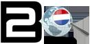 2befind.nl - Alle Zoekmachines van Nederland op 1 pagina